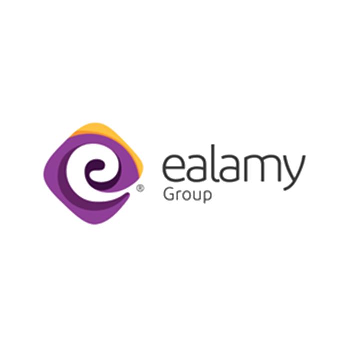 ealamy